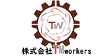 TMworkers Corporation