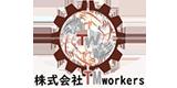 TMworkers Corporation